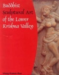 Buddhist Sculptural Art of Krishna Lower Valley