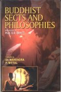 Buddhist Sects And Philosophies