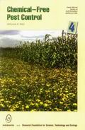 User's Manual Series on Sustainable Agriculture Chemical Free Pest Control 4