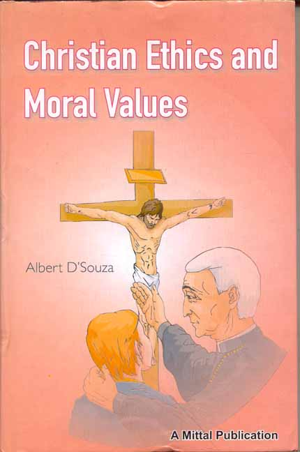 Christian ethics and morals in our constitution