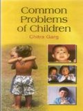 Common Problems of Children