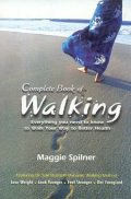 Complete Book of Walking