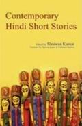 Contemporary Hindi Short Stories