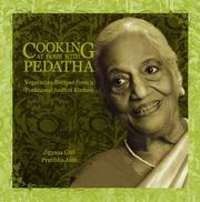 Cooking At Home With Pedatha, Jigyasa Giri, COOKING Books, Vedic Books