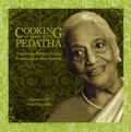 Cooking At Home With Pedatha