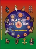 Dasa System and Prediction