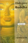 Dialogues of the Buddha (3 Pts.)