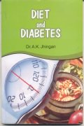 Diet and Diabeties