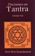 Discourses on Tantra (Vol 2)
