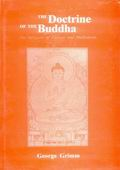 Doctrine of the Buddha