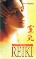 Easy Guide to Reiki