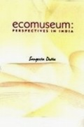EcoMuseum: Perspectives in India