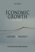 Economic Growth in India: History & Prospect