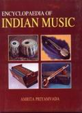 Encyclopaedia of Indian Music