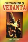 Encyclopaedia of Vedanta