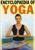 Encyclopaedia of Yoga