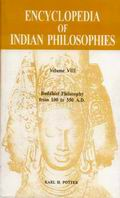 The Encyclopedia of Indian Philosophies (Vol. 8)