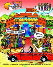 Enlightenment? Who Cares!, Madhukar Thompson,  Books, Vedic Books