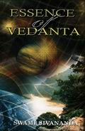 Essence of Vedanta
