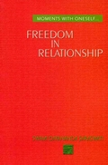 Freedom In Relationship