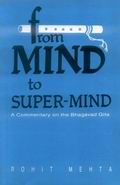 From Mind to Super Mind