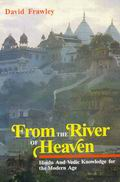 From the River of Heaven (Hardback)