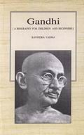 Gandhi: A Biography for Children and Beginners