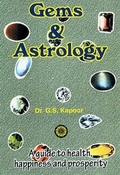 Gems & Astrology