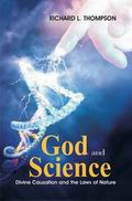 God and Science