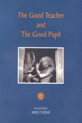 The Good Teacher And The Good Pupil