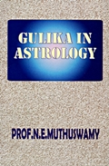 Gulika in Astrology