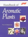 Handbook of Aromatic Plants