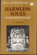 Harmless Souls