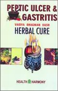 Herbal Cure: Peptic Ulcer and Gastritis