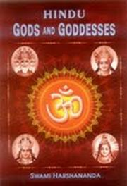 Hindu Gods and Goddesses, Swami Harshananda, JUST ARRIVED Books, Vedic Books
