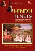 Hindu Tenets: The Founding Doctrines of Vedic Hindu Dharma