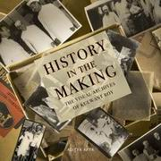 History in the Making: The Visual Archives of Kulwant Roy, Aditya Arya, Indivar Kamtekar, HISTORY Books, Vedic Books