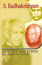 Identity And Ethos