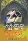 Ideology of Culture in Islam