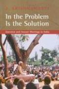 In the problem is the solution