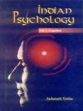 Indian Psychology (3 Vols.)