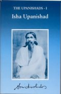 Isha Upnishad ( The Upanishads-I)
