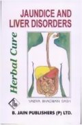Herbal Cure: Jaundice and Liver Disorders