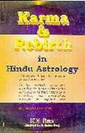 Karma & Rebirth In Hindu Astrology