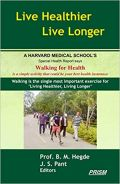 Live Healthier Live Longer