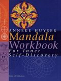Mandala Workbook: For Inner Self-Development