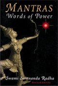 Mantras - Words of Power
