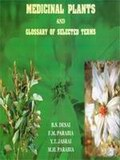 Medicinal Plants and Glossary of Selected Terms
