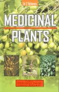 Medicinal Plants - 2 Volumes