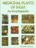 Medicinal Plants of India: An Encyclopaedia